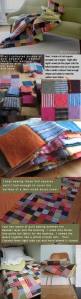 recovergirl-sweater-blanket-how-to1
